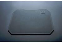 Ecco il nuovo hardpad dell'azienda nordamericana.