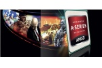 Sostanziali riduzioni di prezzi e vantaggiose offerte per chi decide di acquistare a breve una APU AMD Desktop.