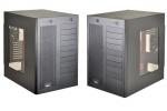 Se cercate una soluzione che vi consenta di installare due PC in un unico case, il produttore taiwanese ha il prodotto giusto per voi ...