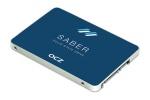 Presentata una nuova linea di SSD di classe Enterprise con NAND Flash A19nm di produzione Toshiba.