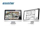 Introdotte nuove funzionalit� al fine di garantirne una maggiore flessibilit� e facilit� di utilizzo.