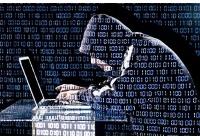 Ecco come identificare i file creati da questo malware ...