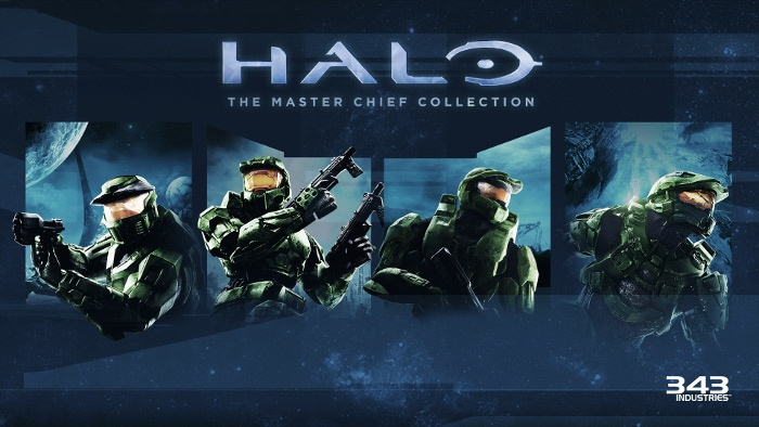 Halo: The Master Chief Collection: ancora irrisolti i problemi di matchmaking, slitta il torneo ufficiale.
