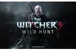 Uscito un altro gameplay con 15 minuti in compagnia di Geralt ...