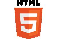 Il popolare servizio multimediale passa ad HTML5 come plugin di default per i video.