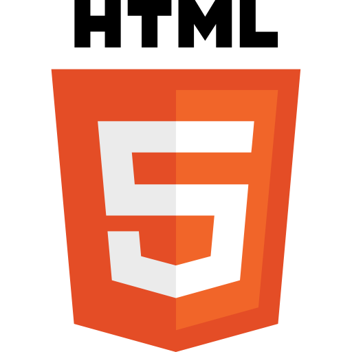 YouTube lascia Flash, benvenuto HTML5 1