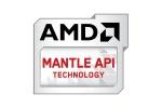 Il breve percorso dell'API AMD termina, avr� raggiunto il suo scopo?