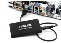 10 Gigabit di banda utile per il sistema operativo numero 10 di Redmond.