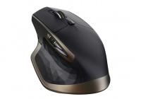In arrivo il mouse per i professionisti del digitale.