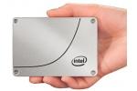 La tecnologia 3D NAND render� sempre pi� capienti i moderni drive a stato solido.