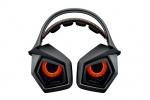 L'atteso headset gaming multicanale reale raggiunge finalmente gli scaffali.