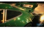 Auto pompate ed inseguimenti notturni nel nuovo capitolo di racing estremo.