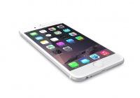FinalWire rilascia la versione per smartphone della propria suite di diagnostica.