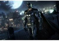 Pronti per il download i nuovi driver ottimizzati per Batman: Arkham Knight.