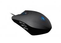 Ben 6 tasti per il pollice sul nuovo mouse gaming del brand americano.