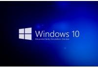 Dettagli, versioni e prezzi del nuovo Sistema Operativo di casa Microsoft.