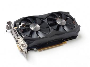 NVIDIA lancia la GTX 950 5