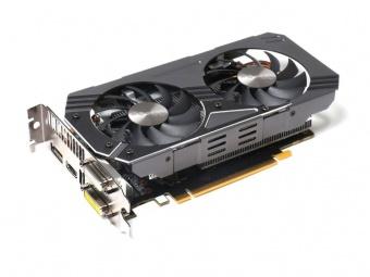 NVIDIA lancia la GTX 950 6