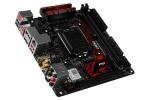 In arrivo sugli scaffali una nuova mainboard Mini-ITX con chipset Intel Z170.