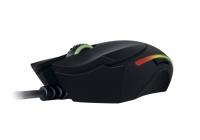 All'IFA 2015 presentati anche il mouse wireless Orochi e le Kraken Mobile.