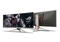 A breve disponibili due nuovi monitor gaming con pannello IPS e caratteristiche da urlo.