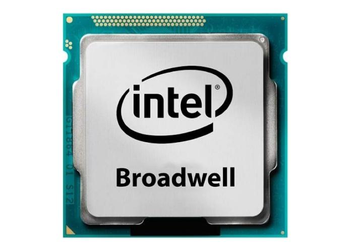 Broadwell-E arriverà in Q1 2016 1