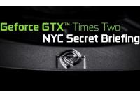 La nuova ammiraglia dual GPU di NVIDIA dovrebbe essere rilasciata tra pochi giorni ...