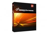 La nuova versione introduce il supporto alle più diffuse tastiere RGB e alle periferiche USB 3.1.