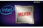 I nuovi processori a 10nm di Intel potrebbero, anche questa volta, uscire in tre distinte versioni.
