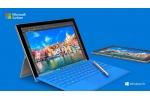 Annunciata la 4� iterazione del tablet Microsoft saldamente presente negli incubi di Cupertino.