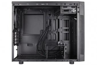 Corsair presenta il Carbide 88R 3