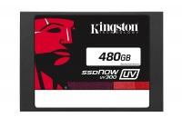 Ottime prestazioni e prezzo contenuto per l'ultimo nato della serie SSDNow.