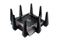 Il nuovo router raggiunge la velocità record di 5334 Mbps.