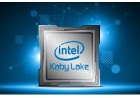 Ecco cosa ci sta preparando Intel per il 2016 ...