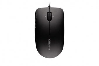 CHERRY si tuffa nel mercato dei mouse 3