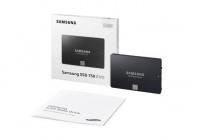 Il produttore coreano lancia una nuova serie di SSD destinata al mercato OEM.
