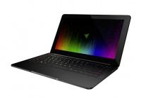 Il celebre produttore americano amplia la sua linea di notebook gaming con due nuovi modelli da 12,5