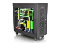 Thermaltake corre in aiuto di chi necessita di più spazio per il proprio hardware.