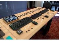 Due tastiere meccaniche RGB ed un nuovo kit della serie Devastator potrebbero ampliare, a breve, la nutrita gamma di prodotti.