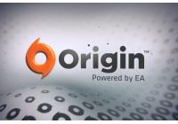 Anche in Italia è attivo il servizio di abbonamento con sottoscrizione di Electronic Arts.