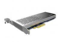 In arrivo il primo SSD PCIe ad alte prestazioni del produttore taiwanese.