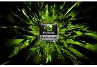 Probabilmente anticipata la data di lancio delle prime GPU Pascal desktop con 8GB di GDDR5.