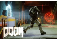 Un nuovo video ci introduce al gameplay dell'attesissimo FPS.