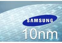 In arrivo i primi moduli di memoria sia per il mercato server che mobile.