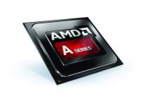 Le prime APU di settima generazione verranno lanciate in concomitanza del Computex 2016.