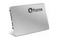 Anche Plextor propone una serie di unità allo stato solido basate su NAND Flash TLC.