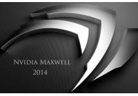 NVIDIA manda in pensione le GeForce GTX 970, 980 e 980 Ti.