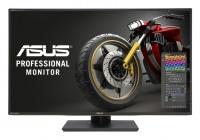 In arrivo un nuovo monitor 4K da 32