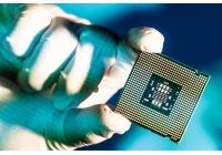 Un semplice affinamento di Skylake con supporto ad Optane tramite i chipset