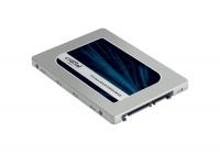 3D NAND di tipo TLC e capacità sino a 2TB per la nuova linea di SSD in arrivo a luglio.